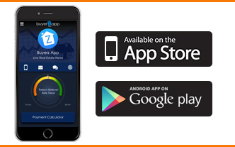 Buyerzapp App Download